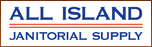 All Island Janitorial Supply - Delivering Cleaning Supplies to NYC, Brooklyn, Queens, Bronx, Long Island and Westchester.